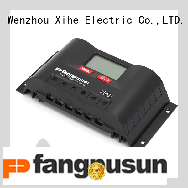 hot recommended solar panel voltage controller 33e order now for all in one solar street light