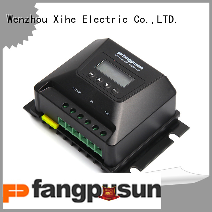 good quality mppt charge controller charge for battery charger