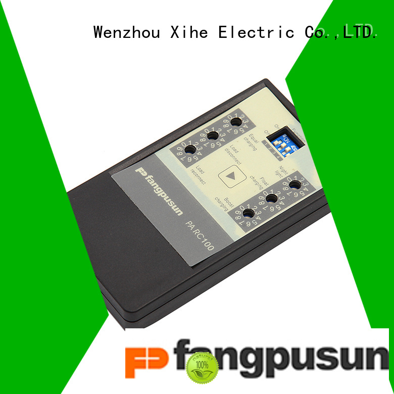 low price charge controller suppliers charger inquire now for industry