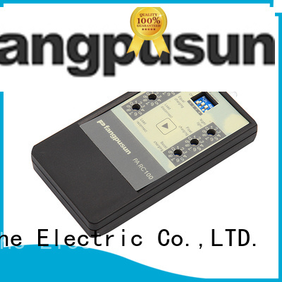 Fangpusun mate charge controller suppliers suppliers