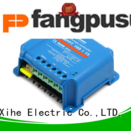 mppt wind charge controller charge suppliers for home