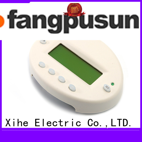 Fangpusun charger mppt solar charger request for quote for irriguation