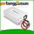 hybrid inverter battery charger xtender for vehicles Xihe