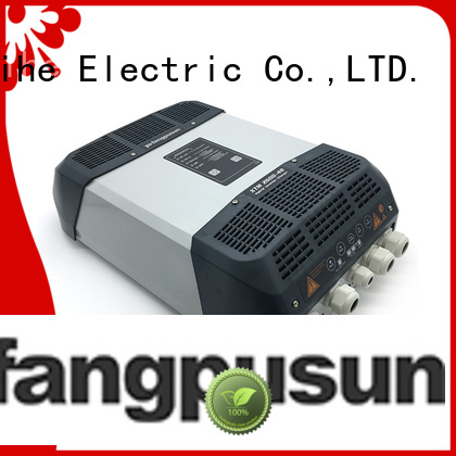 Xihe grid vehicle inverter producer for mobile offices