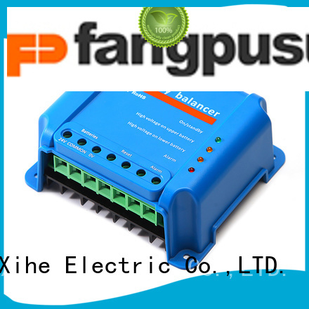 Fangpusun battery solar battery accessories online for pc
