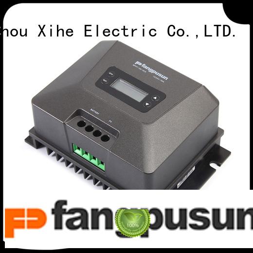 Xihe flexmax solar panel regulator overseas trader for home