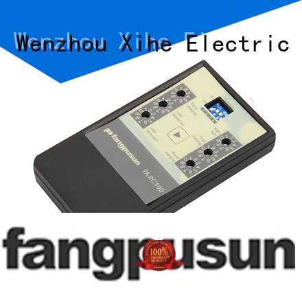 cheap solar charge controller manufacturer mate with good reputation for home