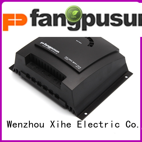Fangpusun hot-sale mppt solar regulator online for home
