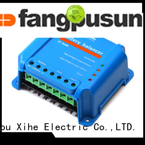 Fangpusun balancer 12v battery accessories trade partner for all batteries