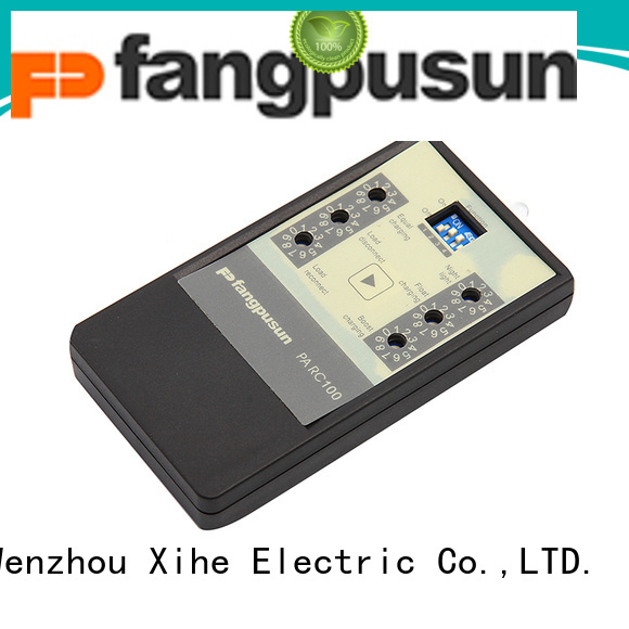 custom charge controller suppliers mate with good reputation for irriguation
