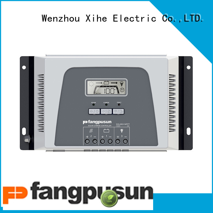 solar power charge controller mppt10050a overseas trader for battery charger