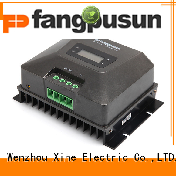 hot-sale mppt controller 30a for battery charger