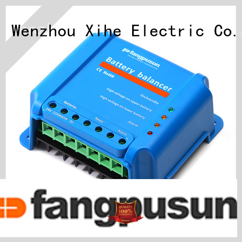 multifunction digital battery monitor purchase online for lithium battery Xihe