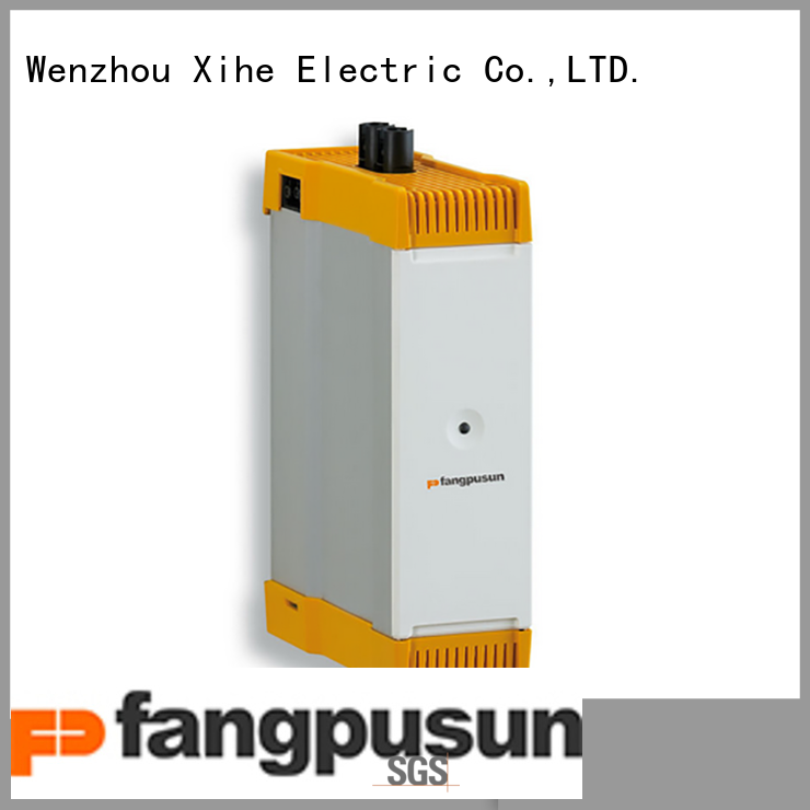 solar 3000 watt inverter inverter for home use Xihe