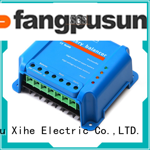 balancer monitor battery export worldwide for lithium battery Xihe