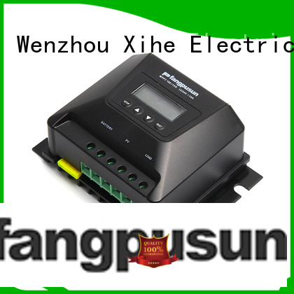 trustworthy battery charge controller 50d order now for battery charger