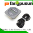 hot recommended mppt solar charger charger request for quote for home