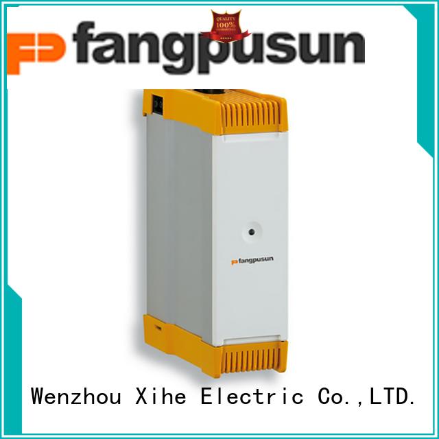 grid grid tie power inverter international market for solar power system Xihe