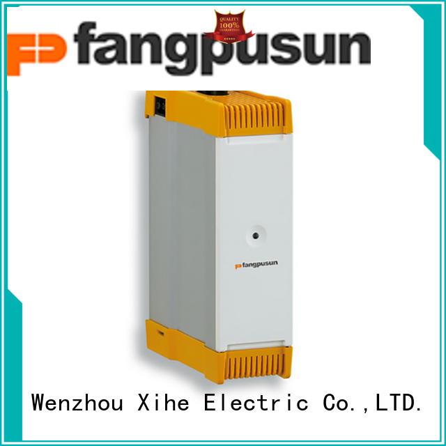 grid grid tie power inverter international market for solar power system Xihe