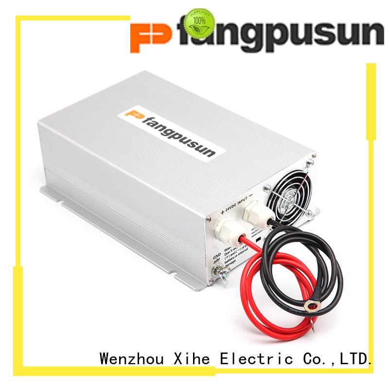 new power inverter battery 300w exporter for boats