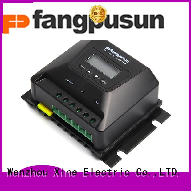 high-quality solar panel regulator regulator for solar system