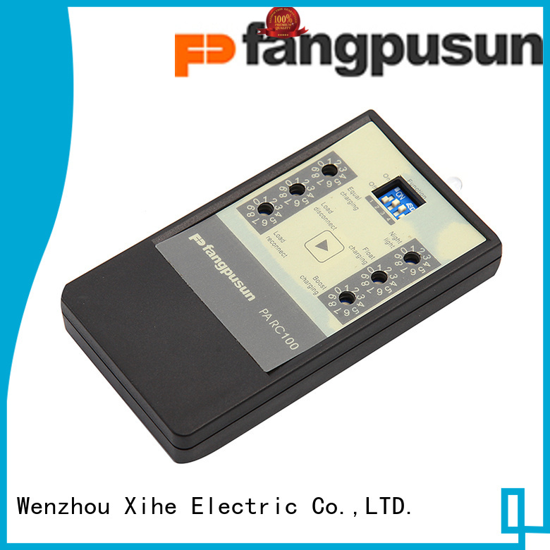 custom mppt charge controller manufacturers charger inquire now for irriguation