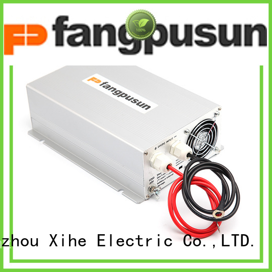 low price electric power inverter overseas trader for boats
