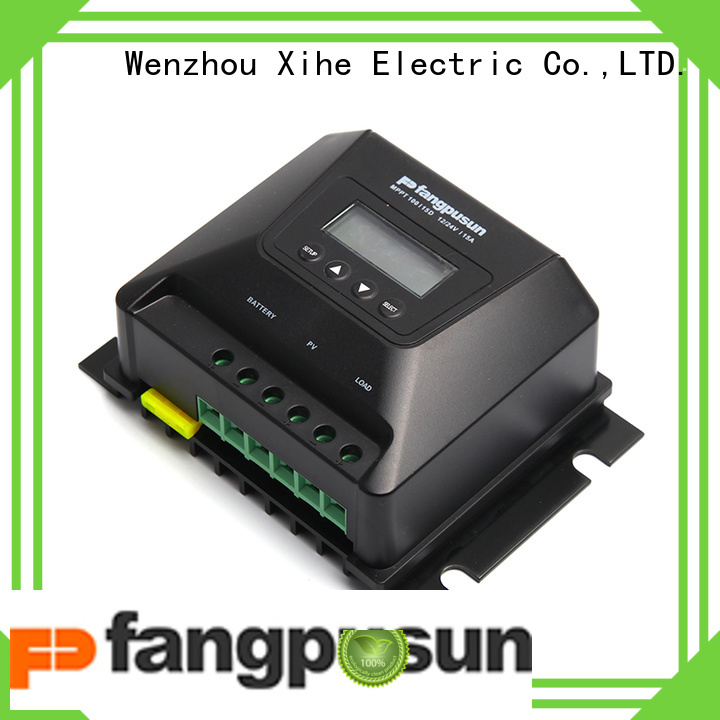 solar controller 12v charge order now for home