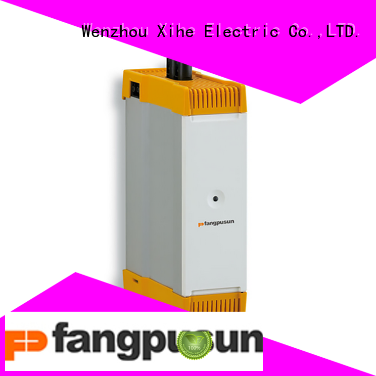 Fangpusun top 3kw power inverter wholesale for solar panel