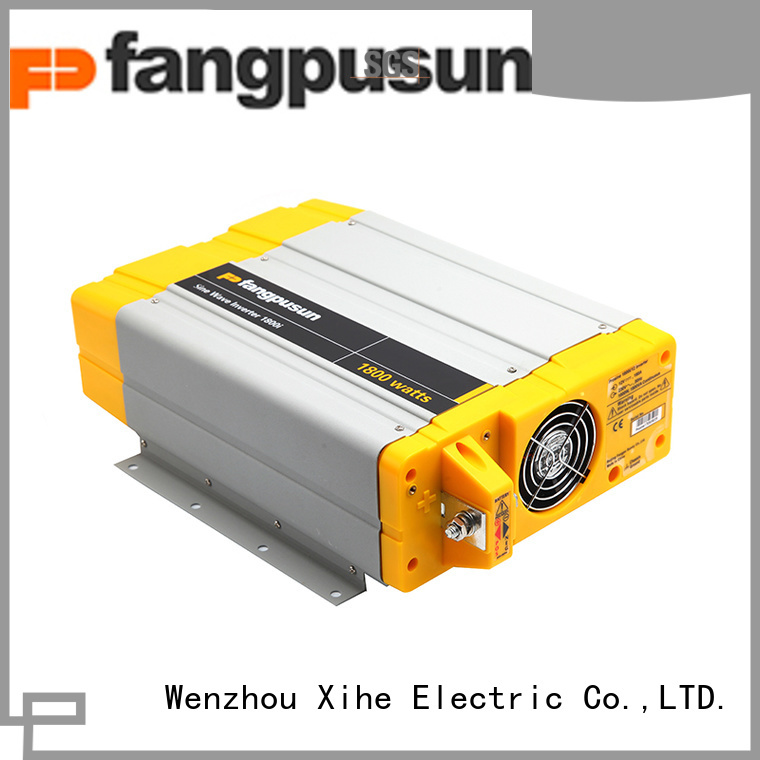 low price off grid inverter manufacturers xtender overseas trader for boats
