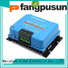 20a solar controller order now for battery charger Xihe