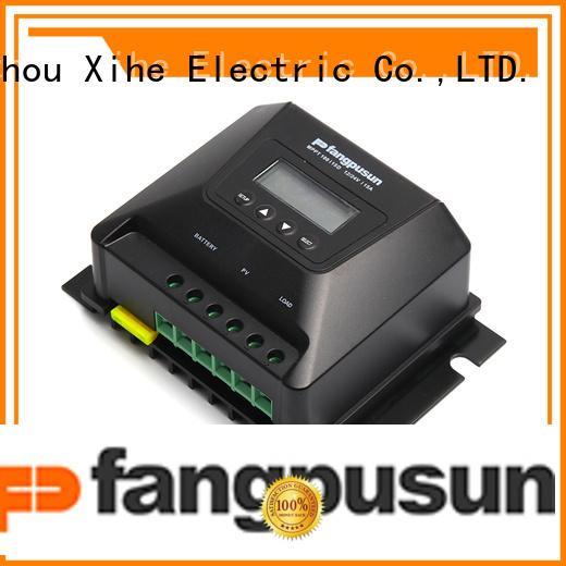 custom mppt solar regulator 150v online for home