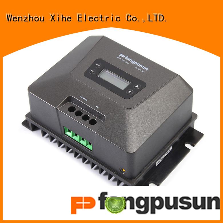 solar battery controller 24v order now for battery charger